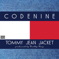 Small_tommy_jean_jacket