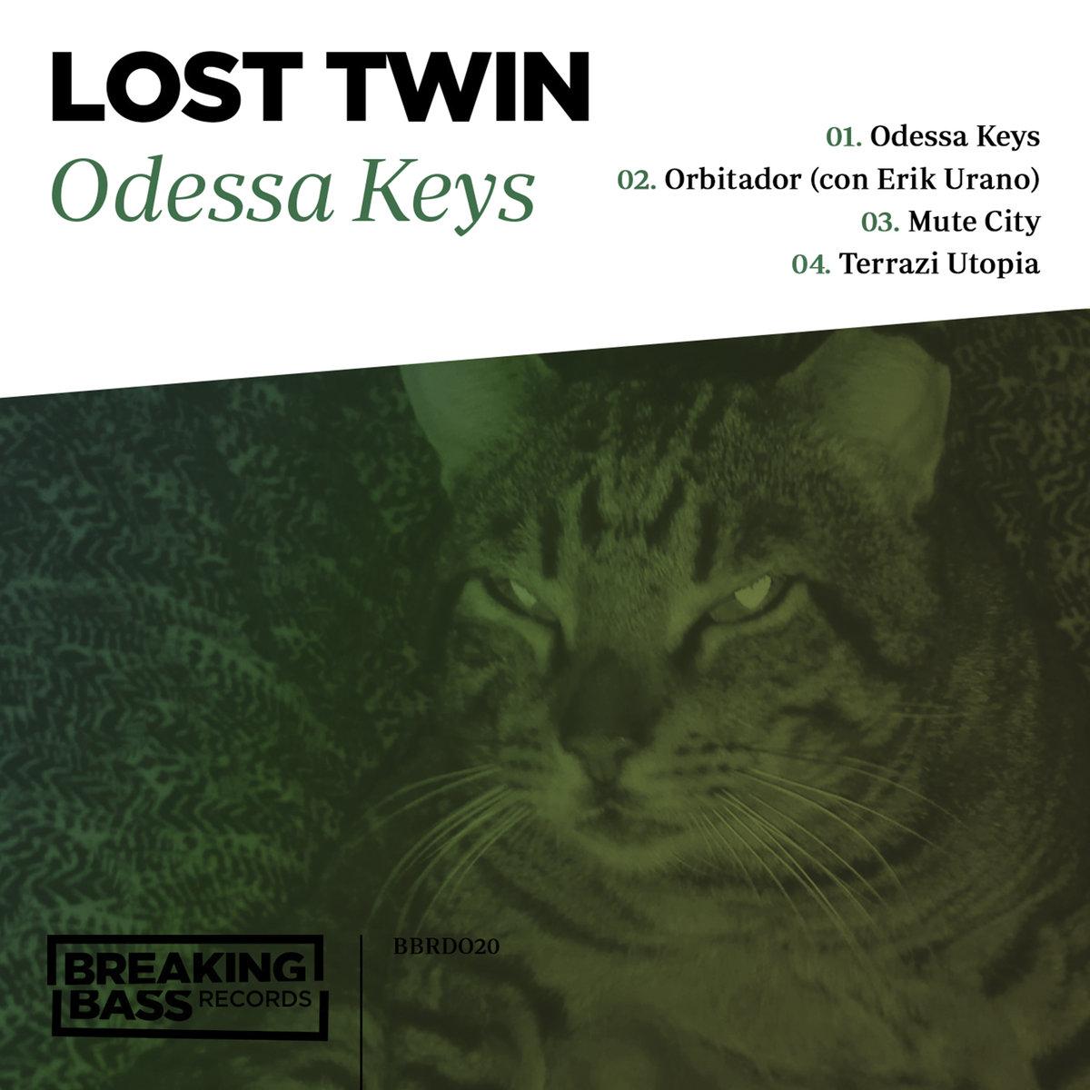 Odessa_keys_ep