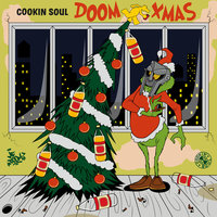Small_doom_xmas__mf_doom_remixes_