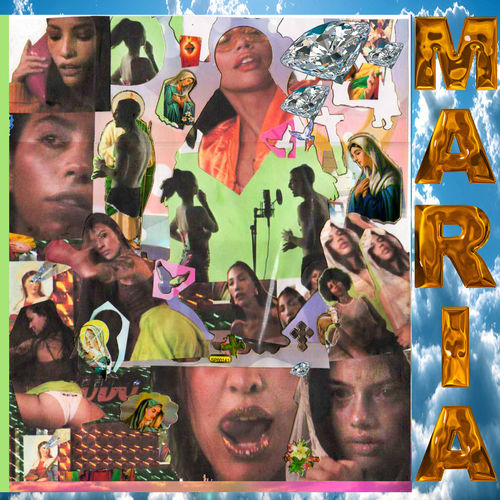 Mar_a_mixtape