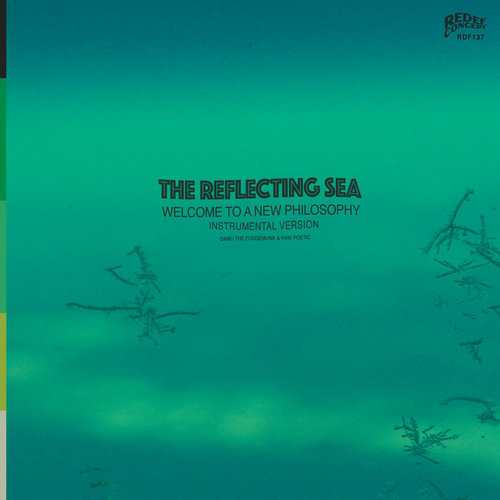 Medium_instrumentals_from_the_reflecting_sea