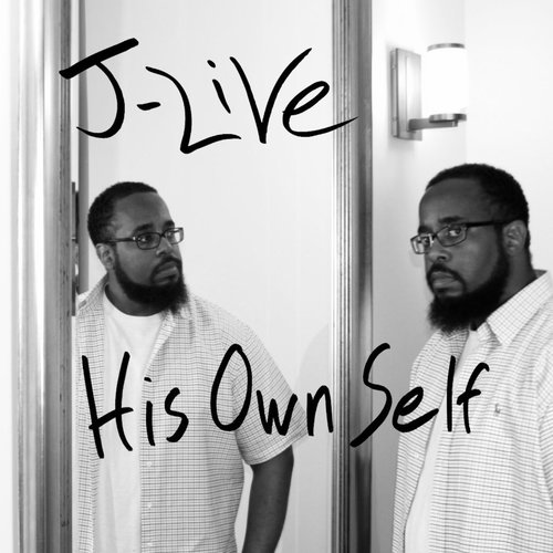 Medium_his_own_self__instrumentals_