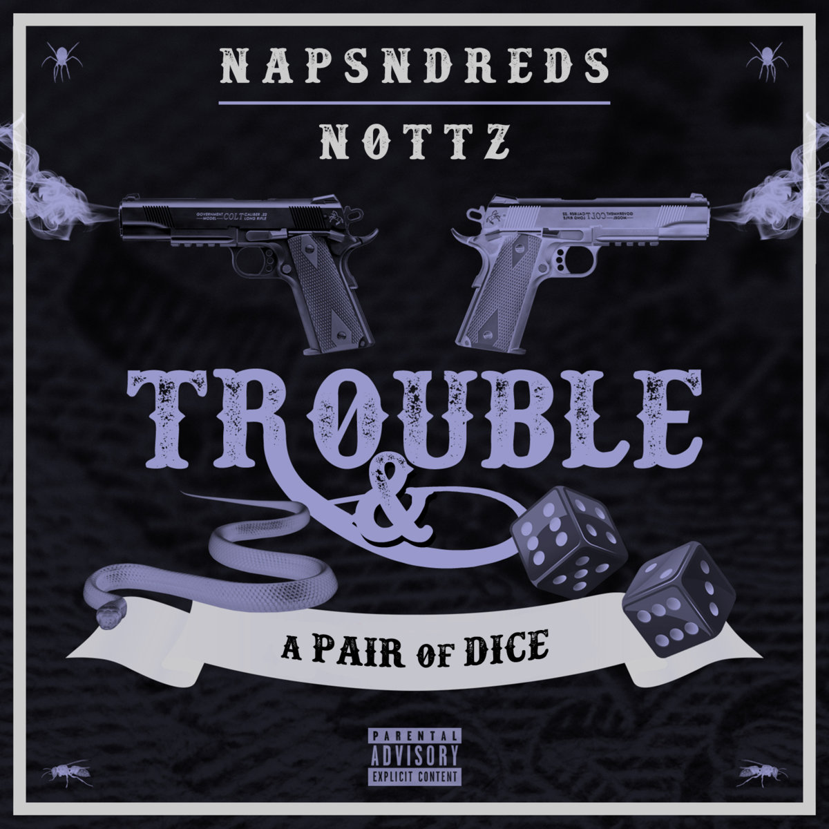 Trouble___a_pair_of_dice