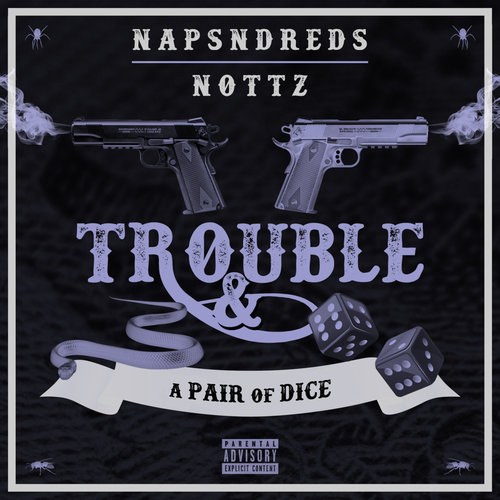 Medium_trouble___a_pair_of_dice