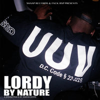 Small_lordy_by_nature
