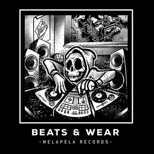 Medium_beats___wear