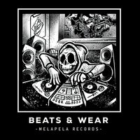Small_beats___wear