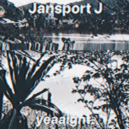 Medium_yeaaight.__beat_tape_