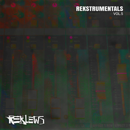 Medium_rekstrumentals_vol_._5