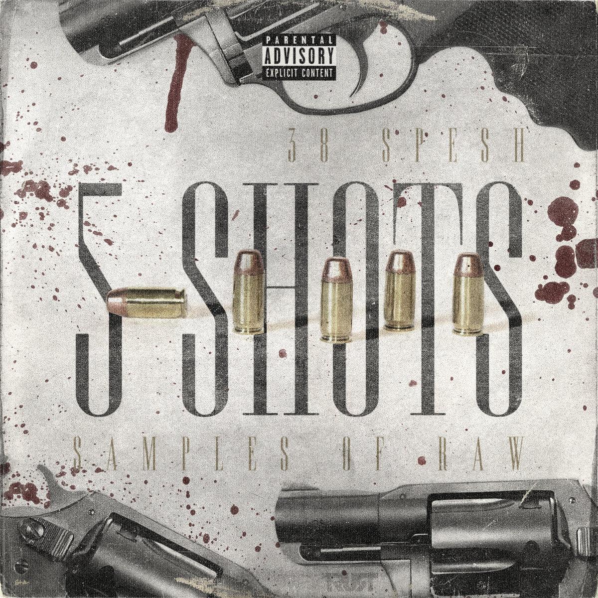 5_shots