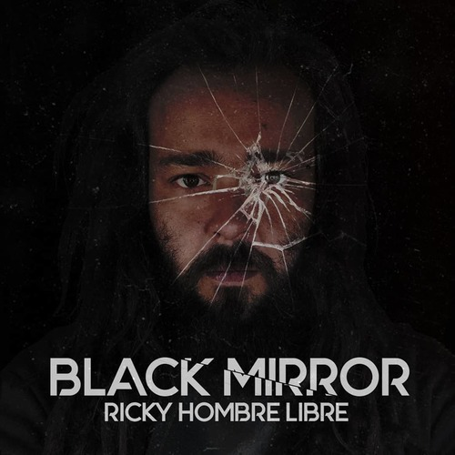 Medium_black_mirror