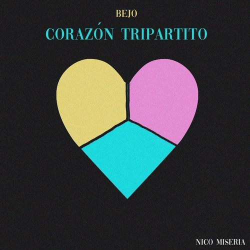 Medium_coraz_n_tripartito