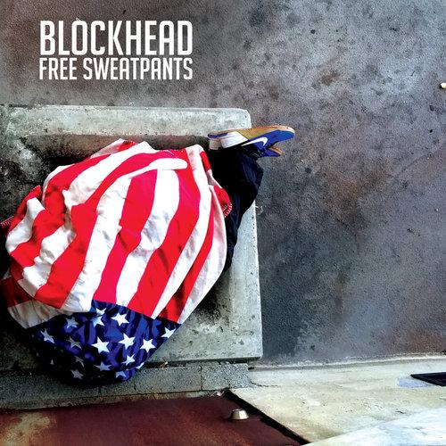 Medium_free_sweatpants