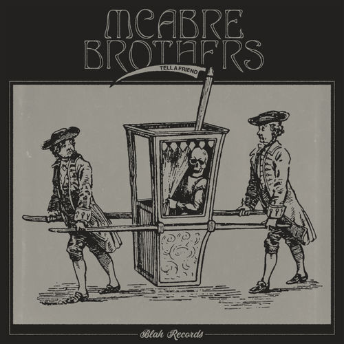 Mcabre_brothers_tell_a_friend