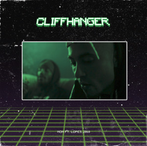 Medium_cliffhanger