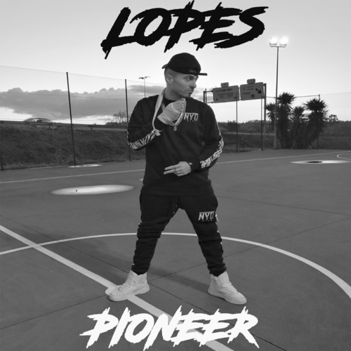 Medium_lopes_pioneer