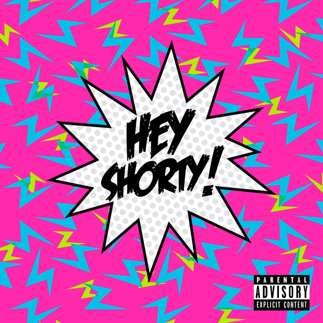 Rels_b_-_hey__shorty_