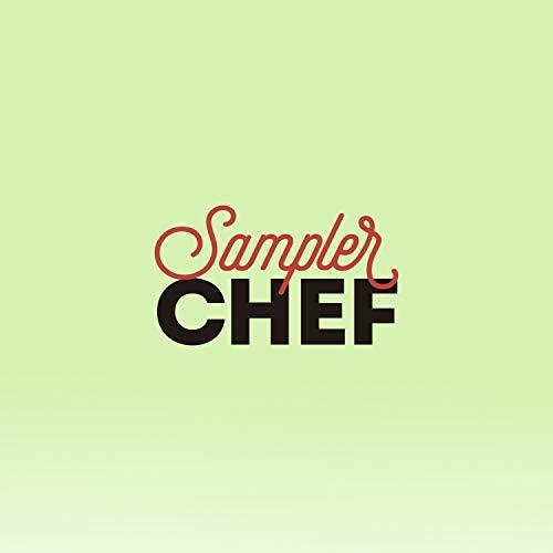 Medium_sampler_chef_ronda_2