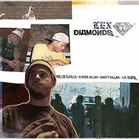Small_willie_deville_-_lex_diamonds