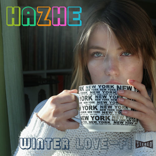 Medium_hazhe_-_winter_love-fi