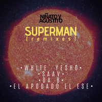 Small_superman__remixes__ni_ato_y_agustito