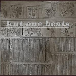 Square_dj_kut_one