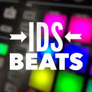 Square_ids_beats
