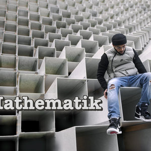 Square_mathematik