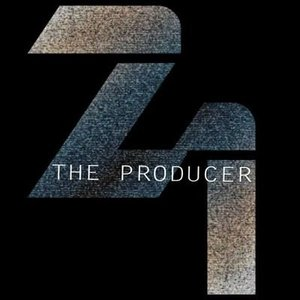 Square_21_the_producer