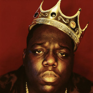 Square_notorious_big