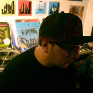 Square_ray_west