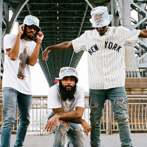 Square_flatbush_zombies