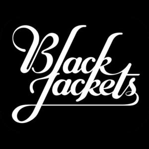 Square_logo_black_jackets_cuadrado