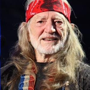 Square_willie_nelson