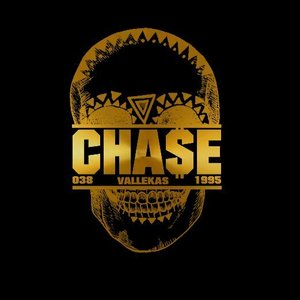 Square_chase