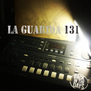 Square_laguarida131