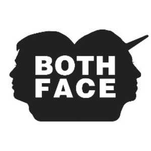 Square_both_face