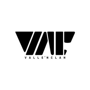 Square_valle__n_clan