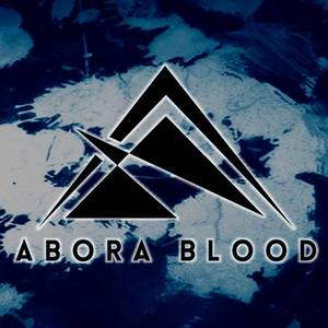 Square_abora_blood
