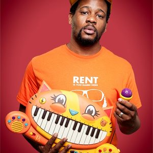 Square_open_mike_eagle