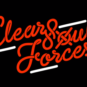 Square_clearsoulforces