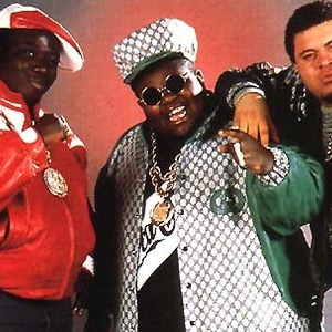 Square_the_fat_boys