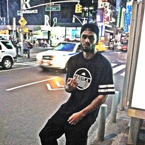 Square_dave_east