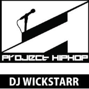 Square_wickstarr
