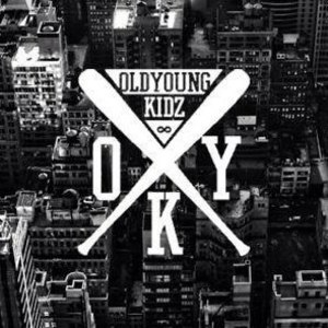 Square_old_young_kidz