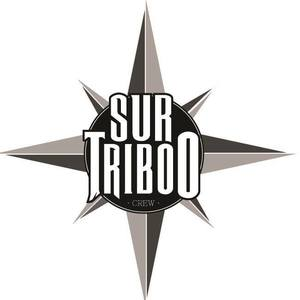Square_sur_triboo