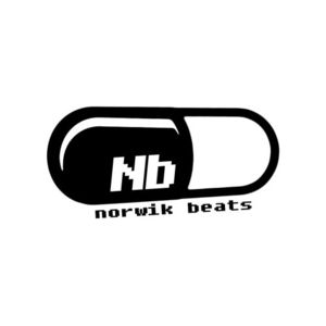 Square_norwik_beats