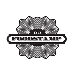 Square_dj_food_stamp