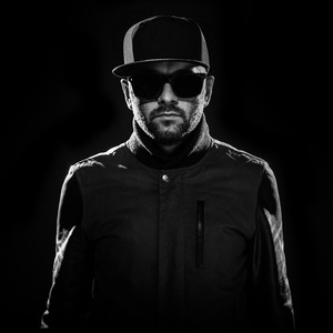 Square_gramatik-2014_new