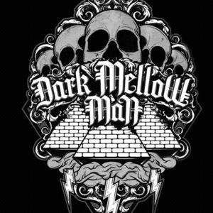 Square_dark-mellow_man